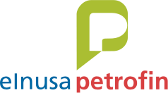 PT Elnusa Petrofin Official Website